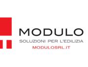 modulo-srl