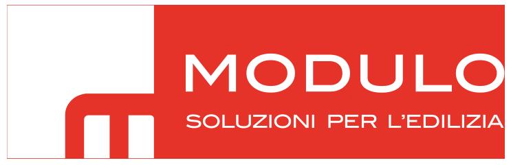 Modulo Srl | Soluzioni per l'edilizia
